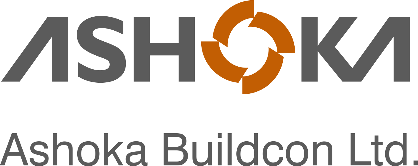Ashoka Buildcon Limited