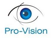 Netra Pro-Vision Diagnostics Pvt. Ltd.