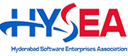 Hyderabad Software Enterprises Association