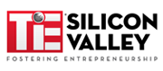 TiE Silicon Valley